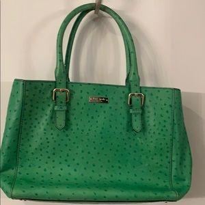 Gorgeous Kate Spade handbag